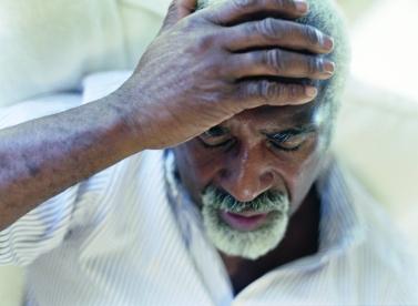 caregiver stress 2.jpg
