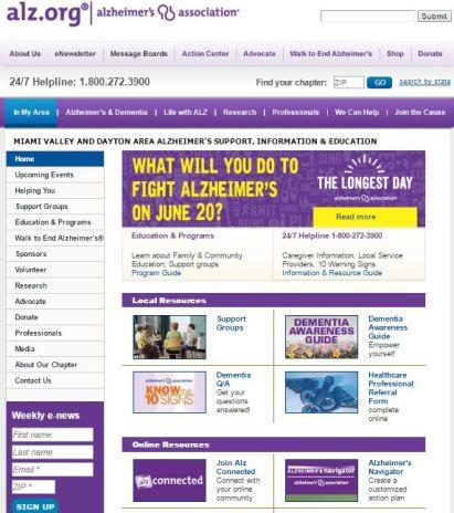 website capture.JPG