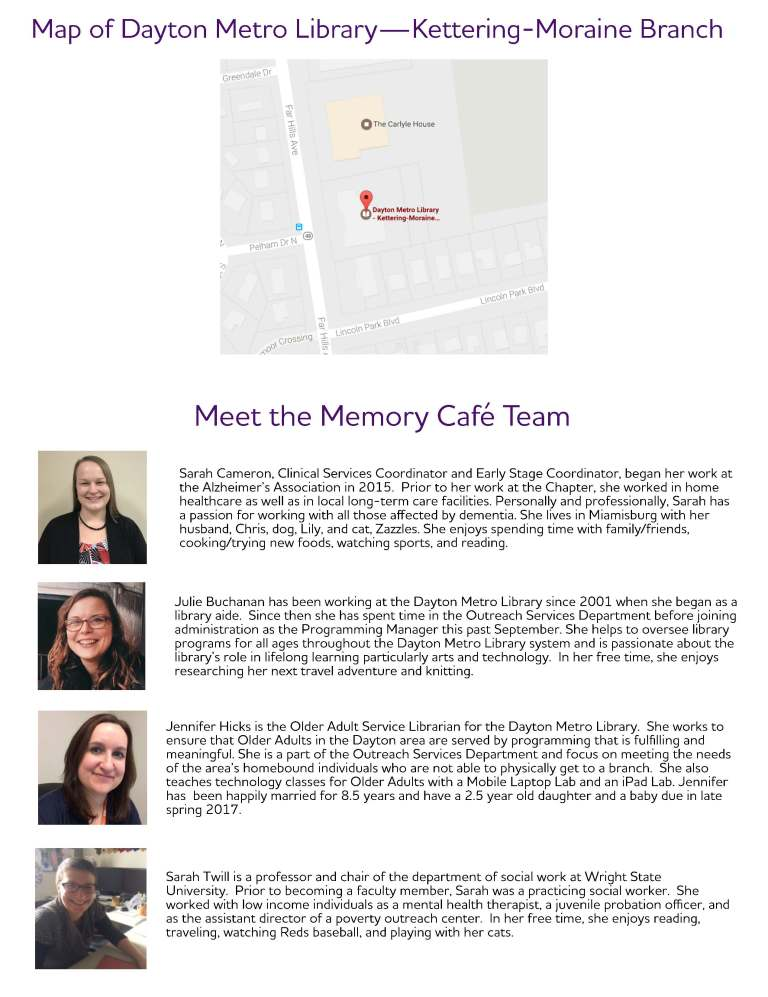 new-memory-cafe_page_2