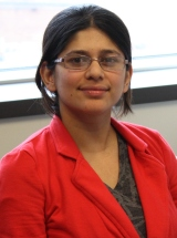 Tanvi Banerjee (1)