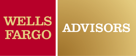 Wells Fargo logo WF_lock-up_advisors_cmyk_625