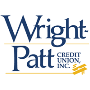 WPCU logo