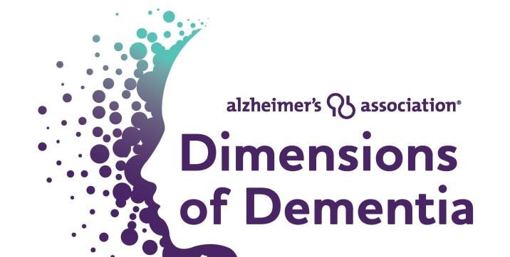 Dimensions_w_logo