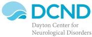 DCND 2019