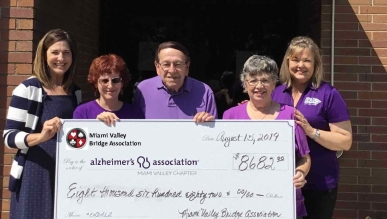 miami-valley-bridge-association-donation-to-the-alzheimers-association-e1566935397201.jpg