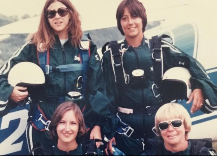 karen-deans-skydiving-group-the-falling-angels.-dean-is-bottom-left-e1568314513434.jpg
